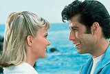 Sandy and Danny, Grease