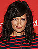 Katie Holmes to Play Adam Sandler's Wife in Jack and Jill 2010-08-25 09:30:26