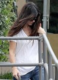 Pictures of Sandra Bullock