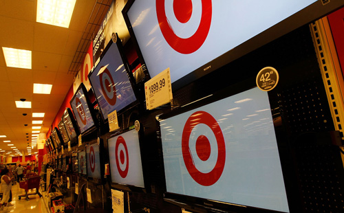 Target and Best Buy Electronics Trade-In Programs