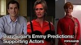 2010 Primetime Emmy Awards Predictions