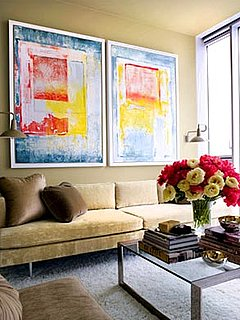 Kevin Sharkey Home Decorating Inspiration and Other Home Decor Links!