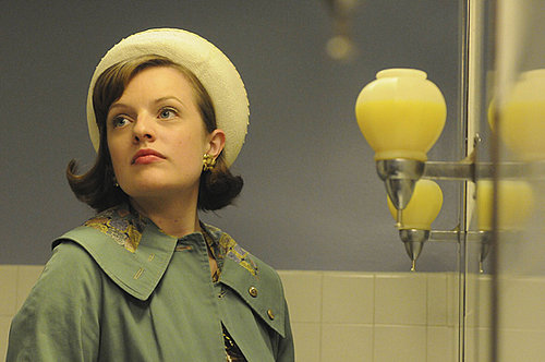 Mad Men &quot;The Suitcase&quot; Episode Recap