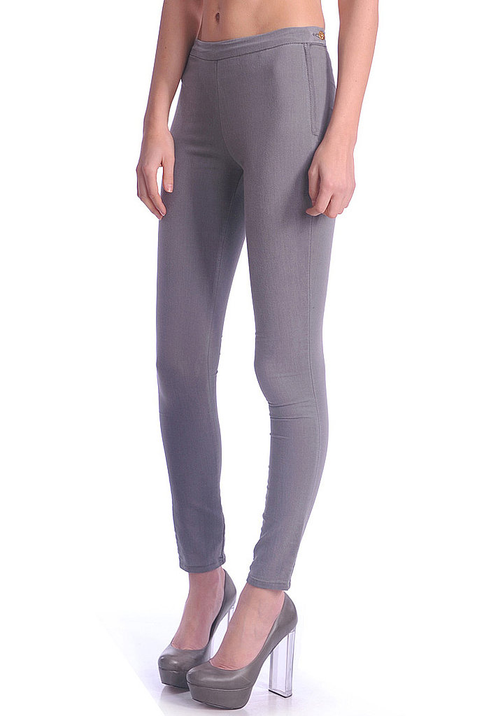 Twenty8twelve Devoto Pants (Grey)