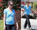 Pictures of Jennifer Garner