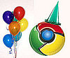 Google Chrome Extensions and Tips