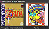 Which Video Game Is More Addictive? 2010-09-05 11:00:12