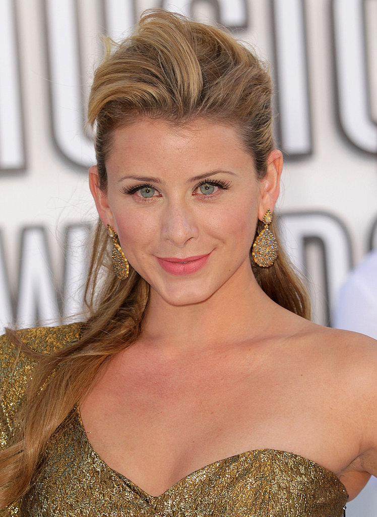Lo Bosworth Photos