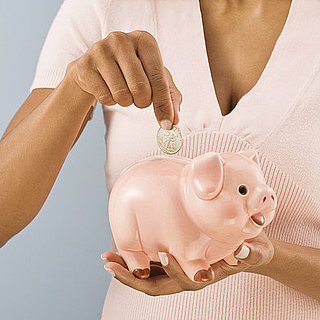 Are You Saving More Than the Average American?