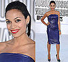 Rosario Dawson at 2010 MTV VMAs 2010-09-12 18:17:53