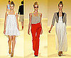 Spring 2011 New York Fashion Week: ADAM 2010-09-11 22:48:31
