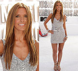 Audrina Patridge at 2010 MTV VMAs 2010-09-12 16:50:21