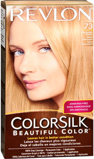 Best Drugstore Hair Color: Five That We Love