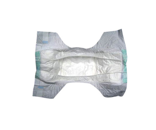 Diaper Ice Packs