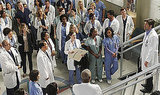 New Scenes From the Grey's Anatomy Season 7 Premiere 2010-09-09 21:00:56