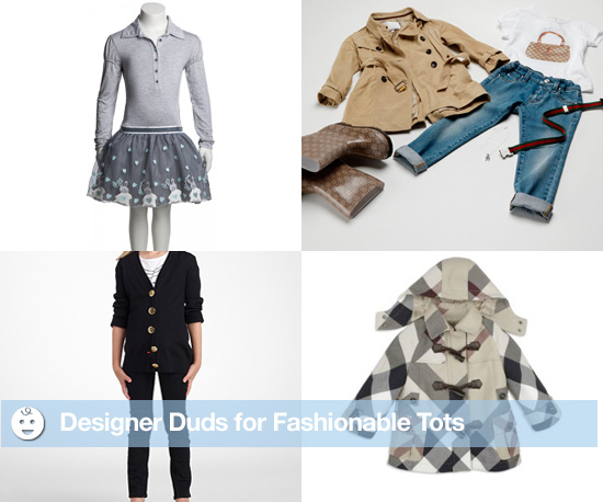 Designer Clothes For Kids. Previous 1 / 11 Next. Posted on September 11, ...