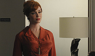"Recap of Mad Men Episode ""The Beautiful Girls"" 2010-09-20 06:30:00"