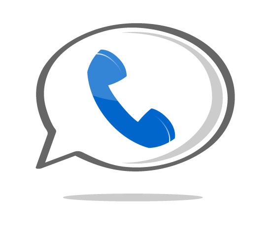 Google Voice iPhone Apps