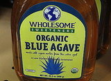 Tommy&#039;s Agave Nectar Margarita Recipe 2010-09-13 11:43:45