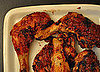 Photos of BBQ Raspberry Chicken