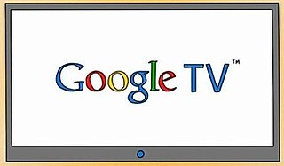 Google TV Launch Date October 17?