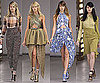 Spring 2011 New York Fashion Week: Rodarte 2010-09-14 13:45:55