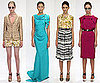 Spring 2011 New York Fashion Week: Rachel Roy 2010-09-14 12:58:01