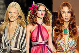 Trend Alert: Seventies Beauty Makes Comeback!