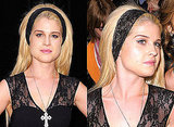 Love it or Hate It: Kelly Osbourne's Extensions