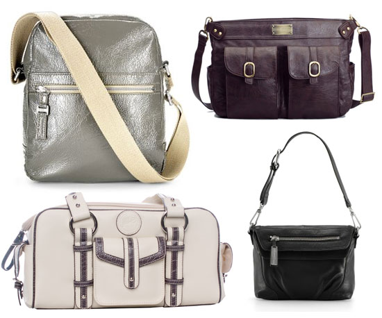 5 Stylish Bags to Store Your Camera on the Go