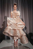 Spring 2011 New York Fashion Week: Marchesa 2010-09-15 16:05:53