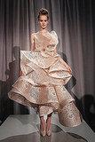 Spring 2011 New York Fashion Week: Marchesa 2010-09-15 16:05:53