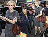 Meet Carey Mulligan in NYC
