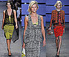Spring 2011 New York Fashion Week: Proenza Schouler 2010-09-16 10:18:36