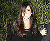 Slide Picture of Sandra Bullock in LA