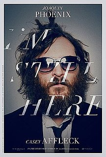 Joaquin Phoenix's Documentary Is Fake