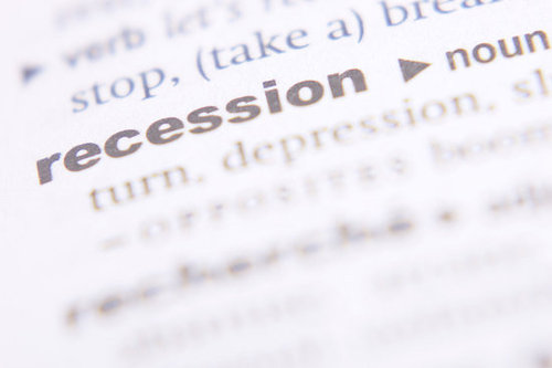 When Did the Recession End 2010-09-20 12:00:26