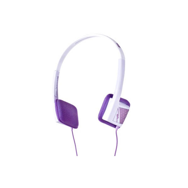 Skullcandy 4 Corners Headphones: Love It or Leave It?