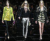Spring 2011 London Fashion Week: Burberry Prorsum 2010-09-21 11:33:39
