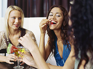 Girls' Night Out Ideas