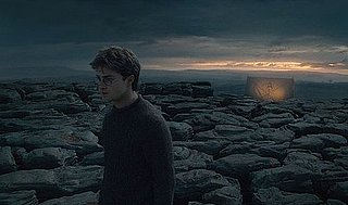 New Harry Potter and the Deathly Hallows Trailer 2010-09-22 20:32:34