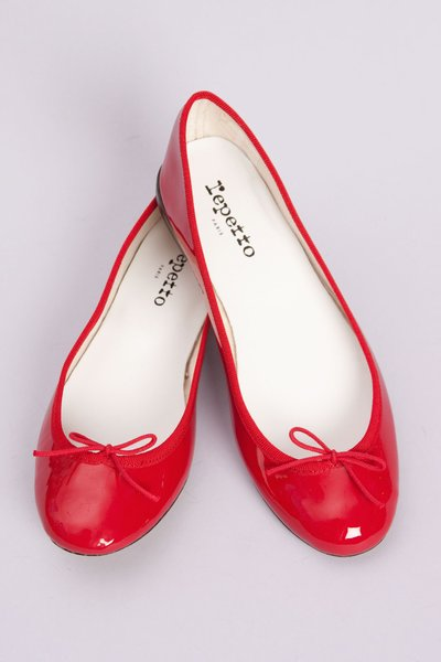Repetto X Opening Ceremony