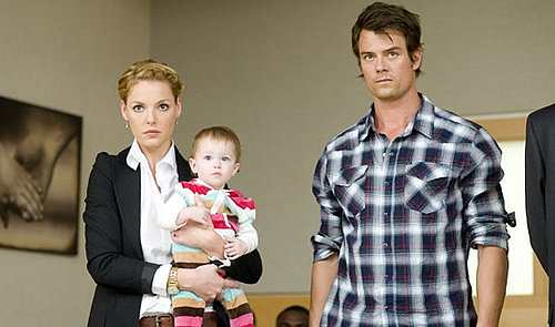 Exclusive Clip of Life as We Know It With Katherine Heigl and Josh Duhamel 2010-09-24 16:30:28