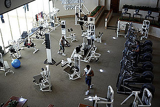 Do You Have a Gym Membership You Don't Use?