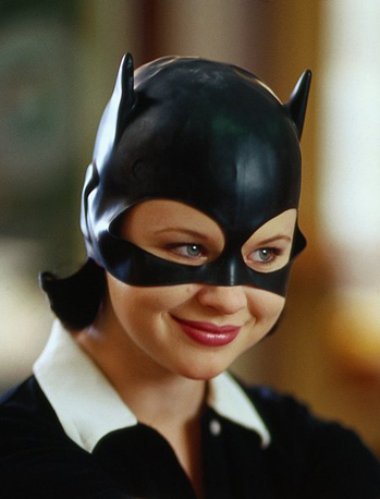 Enid, Ghost World