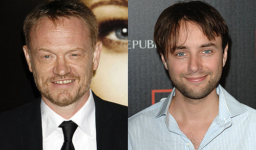 Mad Men's Jared Harris Cast in Sherlock Holmes 2; Vincent Kartheiser Joins I'm.Mortal