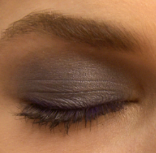 Video: Smoky Eye Makeup Tips For Brown Eyes