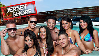 Top Jersey Shore Moments