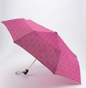Tory Burch Limited Edition Umbrella ($45)