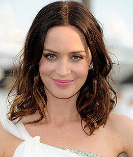 Emily Blunt Joins Looper With Joseph Gordon-Levitt and Bruce Willis